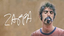 Alex Winter's <i>Zappa</i> Is a Fascinating Look at a Generational Talent