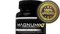 Magnum XT Reviews [2021 UPDATE] – Most Effective Male Enhancement Pill That Actually Works