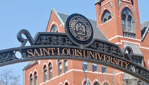 SLU Students Report Negligence, Poor COVID Quarantine Conditions