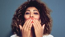 Tina Turner HBO Documentary <i>TINA</i> Pays Fitting Tribute to a Music Legend