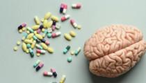 Top 7 OTC Adderall, Ritalin, Speed Alternatives and Smart Pills for Focus