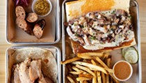 BEAST Butcher & Block in the Grove Resumes Barbecue Today