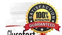 Glucofort Reviews - Real Results or Fake Customer Testimonials?