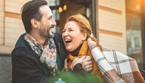 Top 10 Mature Dating Apps for Over 40, 50 and 60: Free Older Dating Sites
