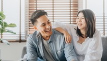 Best Asian Dating: Top Sites to Meet Asian Singles for Love 2021