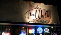 The Way Out Club Is Preparing to Close After 27 Years