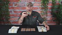 St. Louis Cash Quest Contest Offers $10,000 Grand Prize