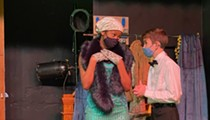 Ignite Theatre Company's Young Actors Returning to the Stage