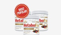 Metabofix Reviews – Can It Help You Lose 35 Pounds In A Month?