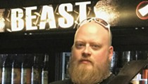 David Sandusky of BEAST Craft BBQ Shares His Complete Guide to the East Side
