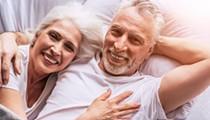 8 Best Senior Dating Sites: Online Dating Sites for Over 50, 60 Singles