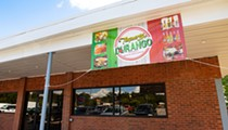 Taqueria Durango Is Back After Fire — And Somehow Even Better