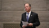 Hartmann: GOP Losers Can't Accept Medicaid Whupping
