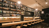 Brennan's in the Central West End Has Finally Reopened (Again)