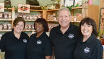 St. Louis Standards: Mound City Shelled Nut Company Still Thriving After More Than a Century