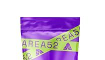 5 Best Delta 8 Gummies: Top Delta-8 THC Edibles Brands