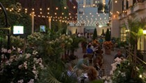 Edera Italian Eatery to Host Community Marketplace Event in October