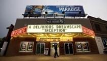 Best Movie Theater