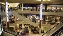 Best Mall
