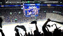 St. Louis Blues Introduce New Spots To Grab A Bite During Game Time