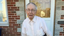 Bank of America Liquidated 97-Year-Old's Assets, Suit Alleges