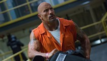 <i>The Fate of the Furious</i> Is So Stupid, Our Critic Can't Even