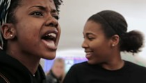 Documentary <i>Show Me Democracy</i> Tells Story of Ferguson Protests and Missouri Politics