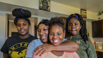 #BlackMamasBailoutSTL Aims to Free Jailed St. Louis Moms for Mother's Day