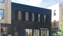 Suitsupply to Open First St. Louis Location in the Central West End