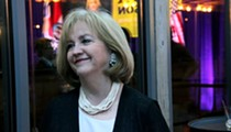 Mayor Lyda Krewson Floats Tax Increase to Fund Police Pay Hike