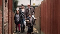 <i>I, Daniel Blake</i> Gives a Masterful Look at Working-Class Britons