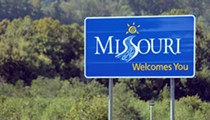 Missouri Is One of the Worst States to Live in This Year