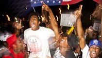 <i>Whose Streets?</i> Speaks the Truth of What I Saw in Ferguson