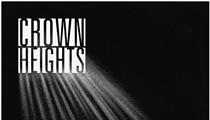 WIN TICKETS TO CROWN HEIGHTS!