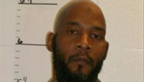 Marcellus Williams Gets Last-Minute Reprieve with Governor's Stay of Execution