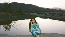 Weyes Blood's Grand Chamber Pop Was Inspired by Church, Smurfs and a Breakup