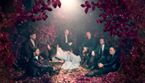 San Fermin to Bring Its Orchestral Pop to Old Rock House This Wednesday