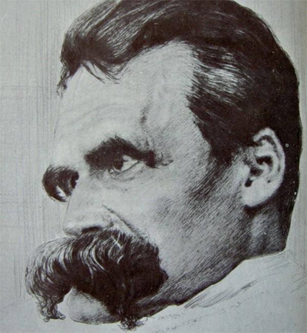 Famous And Infamous Mustaches In History  St Louis  Slideshows  St Louis News And -2107