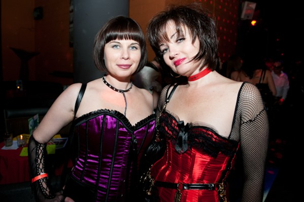 question twin cities bdsm boring. Completely share your