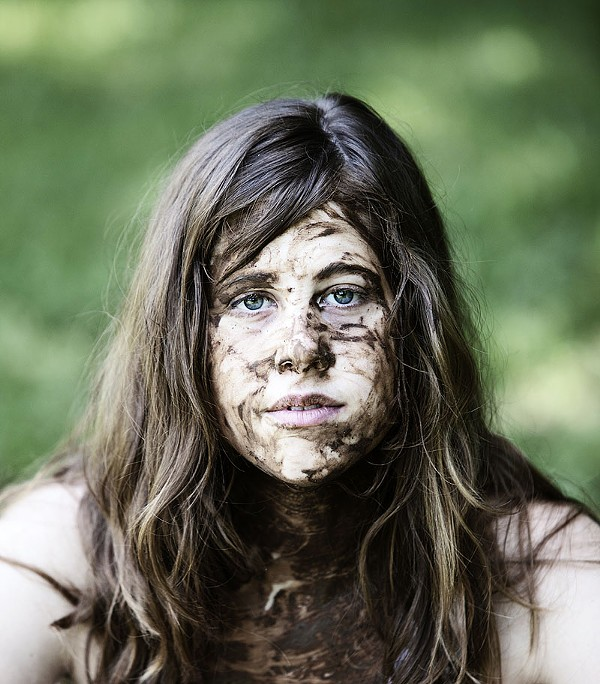 Bring on the Mud! | Summer Guide | St. Louis News and ...