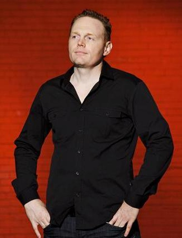 bill burr - photo #33
