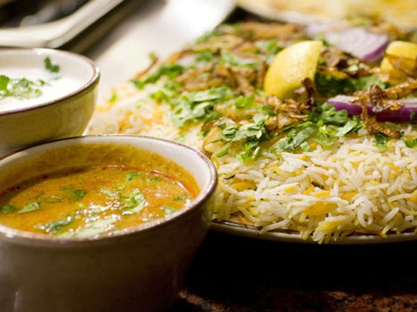 The 7 best indian restaurants in st louis food blog forumfinder Choice Image