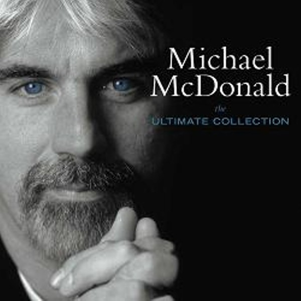 Michael Mcdonald Christmas 2021 Show Review Setlist Michael Mcdonald Brings It All Back Home At The Touhill Friday July 23 Music Blog