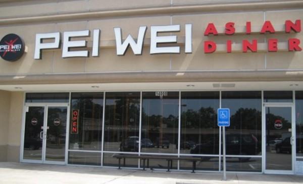 Non Chain Restaurants In St Louis