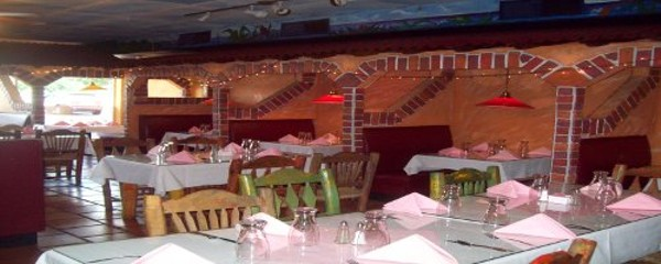 Indian Restaurants In St Louis Mo