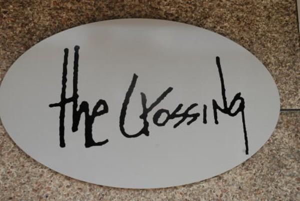 The Crossing Restaurant St Louis Menu