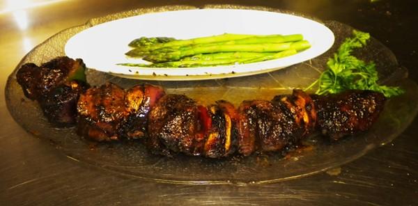 Steak Restaurants Fairview Heights Il