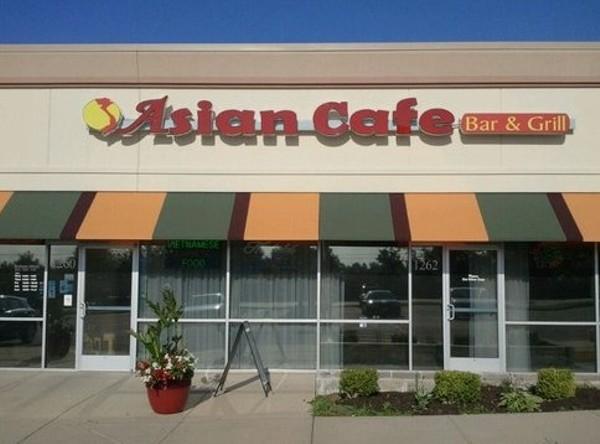Top Restaurants In O Fallon Mo