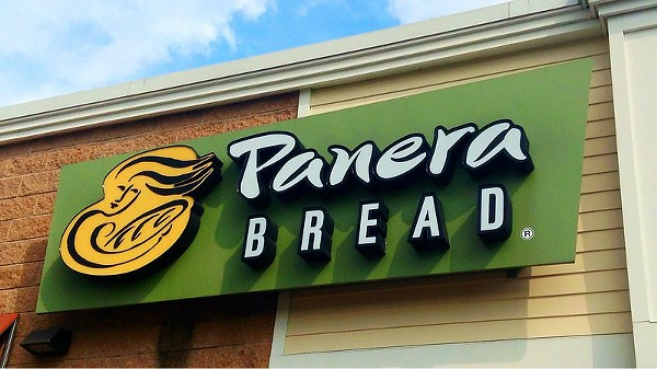 Panera Is Giving Customers Unlimited Coffee for $8.99 Per ...