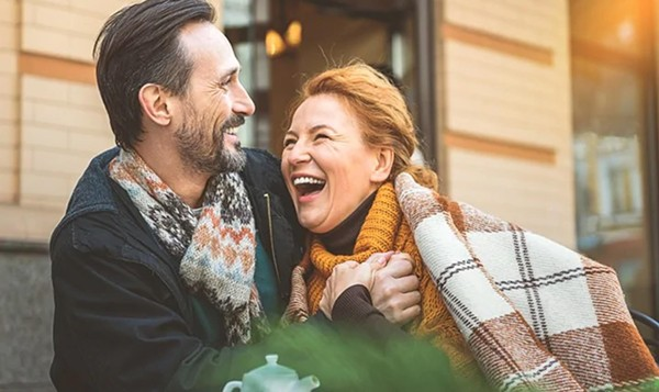 Top 10 Mature Dating Apps for Over 40, 50 and 60: Free Older Dating Cam Sites